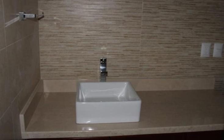 Foto de casa en venta en circuito don julio berdegue 983, el cid, mazatlán, sinaloa, 1016257 No. 33