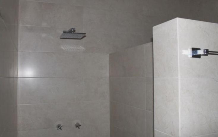 Foto de casa en venta en circuito don julio berdegue 983, el cid, mazatlán, sinaloa, 1016257 No. 34