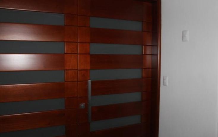 Foto de casa en venta en circuito don julio berdegue 983, el cid, mazatlán, sinaloa, 1016257 No. 37