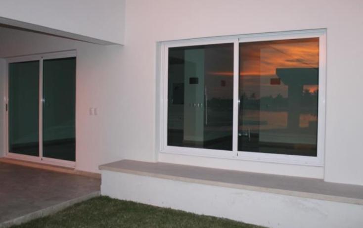 Foto de casa en venta en circuito don julio berdegue 983, el cid, mazatlán, sinaloa, 1016257 No. 38