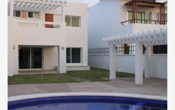 Foto de casa en venta en circuito don julio berdegue 983, el cid, mazatlán, sinaloa, 1016257 No. 39