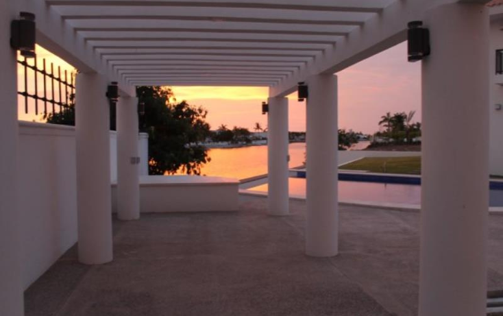 Foto de casa en venta en circuito don julio berdegue 983, el cid, mazatlán, sinaloa, 1016257 No. 40