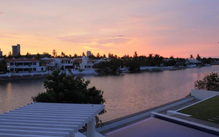 Foto de casa en venta en circuito don julio berdegue 983, el cid, mazatlán, sinaloa, 1016257 No. 41