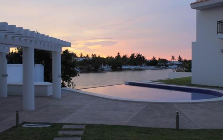 Foto de casa en venta en circuito don julio berdegue 983, el cid, mazatlán, sinaloa, 1016257 No. 42