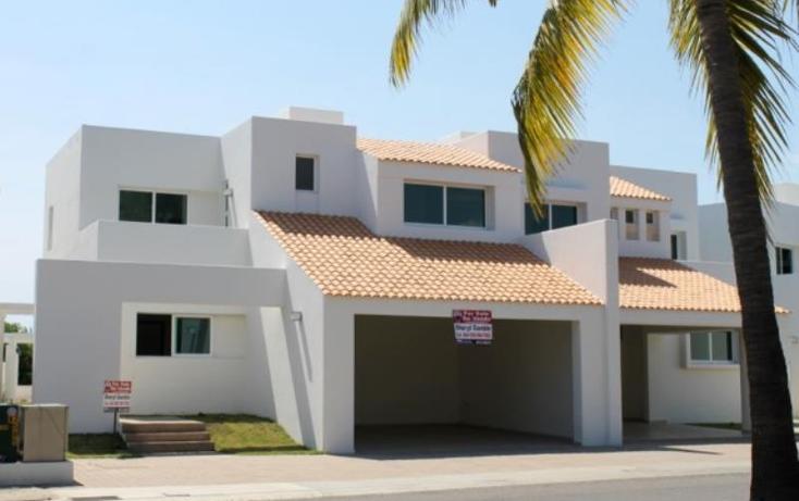 Foto de casa en venta en circuito don julio berdegue 983, el cid, mazatlán, sinaloa, 1016257 No. 44