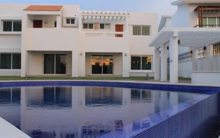 Foto de casa en venta en circuito don julio berdegue 983, el cid, mazatlán, sinaloa, 1016257 No. 46