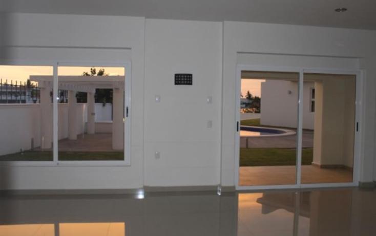 Foto de casa en venta en circuito don julio berdegue 983, el cid, mazatlán, sinaloa, 1016257 No. 47
