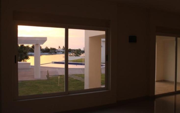Foto de casa en venta en circuito don julio berdegue 983, el cid, mazatlán, sinaloa, 1016257 No. 48