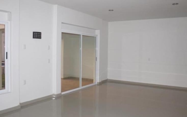 Foto de casa en venta en circuito don julio berdegue 983, el cid, mazatlán, sinaloa, 1016257 No. 49