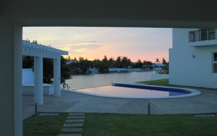 Foto de casa en venta en circuito don julio berdegue 983, el cid, mazatlán, sinaloa, 1016257 No. 50