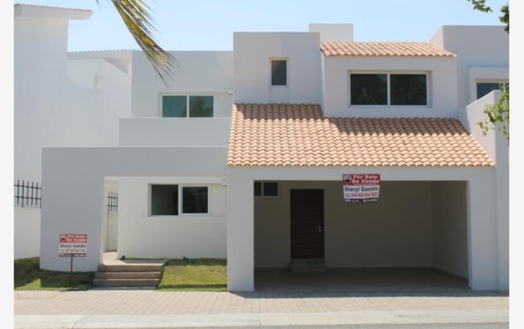 Foto de casa en venta en circuito don julio berdegue 983, el cid, mazatlán, sinaloa, 1016257 No. 53