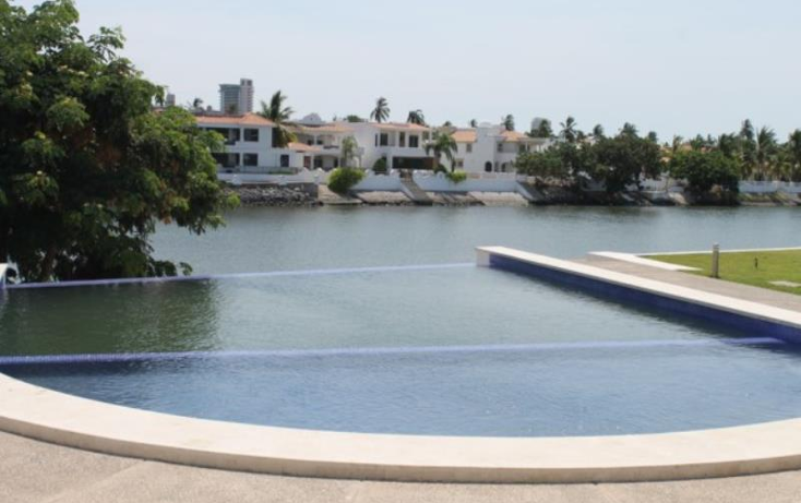 Foto de casa en venta en circuito don julio berdegue 983, el cid, mazatlán, sinaloa, 1016257 No. 54