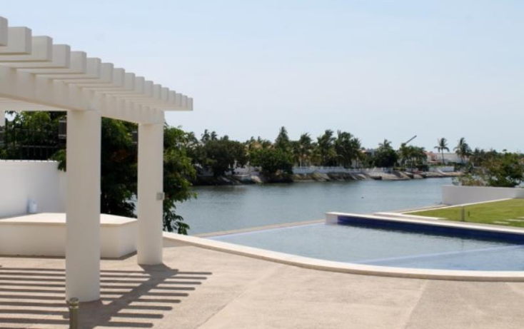 Foto de casa en venta en circuito don julio berdegue 983, el cid, mazatlán, sinaloa, 1016257 No. 55