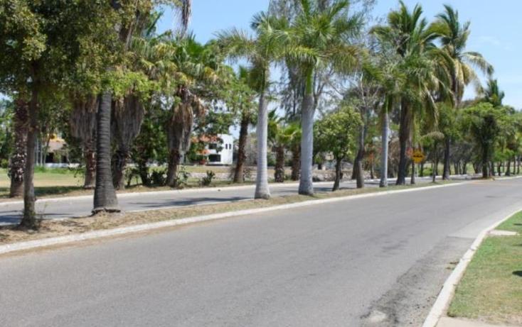 Foto de casa en venta en circuito don julio berdegue 983, el cid, mazatlán, sinaloa, 1016257 No. 57