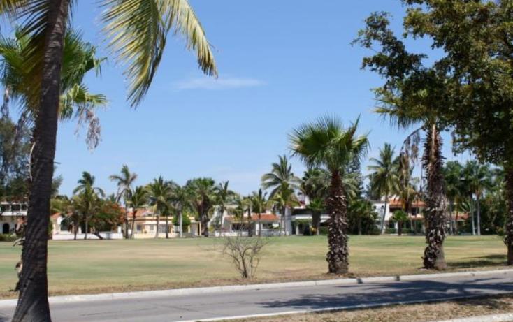 Foto de casa en venta en circuito don julio berdegue 983, el cid, mazatlán, sinaloa, 1016257 No. 58