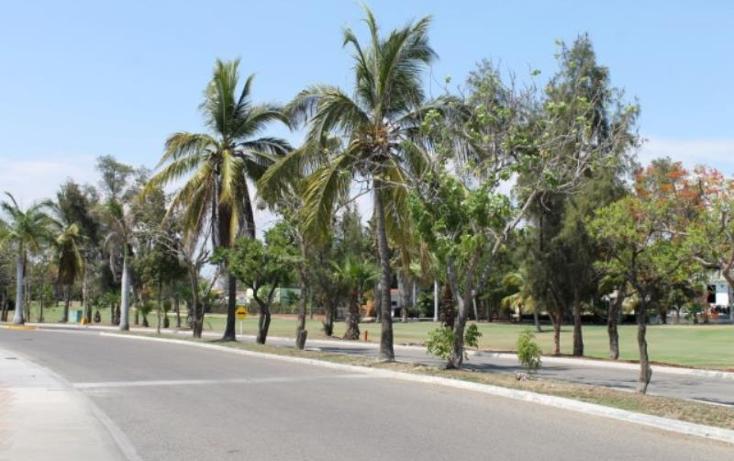 Foto de casa en venta en circuito don julio berdegue 983, el cid, mazatlán, sinaloa, 1016257 No. 59