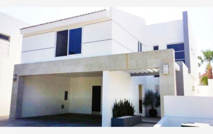 Foto de casa en venta en circuito don julio berdegue aznar 1, el cid, mazatlán, sinaloa, 1412851 no 01