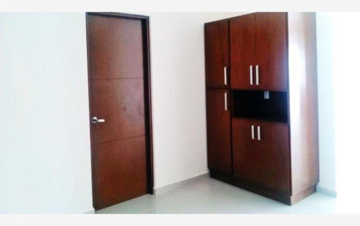 Foto de casa en venta en circuito don julio berdegue aznar 1, el cid, mazatlán, sinaloa, 1412851 no 03