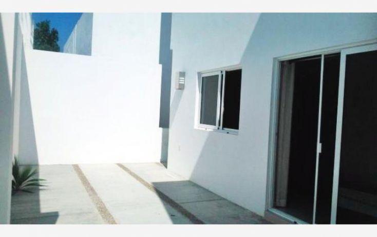 Foto de casa en venta en circuito don julio berdegue aznar 1, el cid, mazatlán, sinaloa, 1412851 no 04