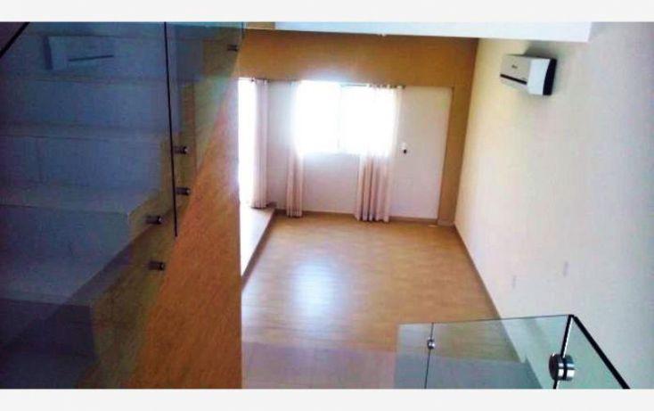 Foto de casa en venta en circuito don julio berdegue aznar 1, el cid, mazatlán, sinaloa, 1412851 no 05