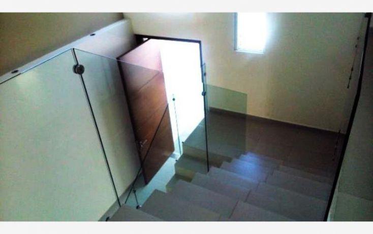 Foto de casa en venta en circuito don julio berdegue aznar 1, el cid, mazatlán, sinaloa, 1412851 no 06