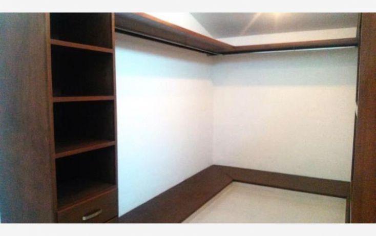 Foto de casa en venta en circuito don julio berdegue aznar 1, el cid, mazatlán, sinaloa, 1412851 no 08