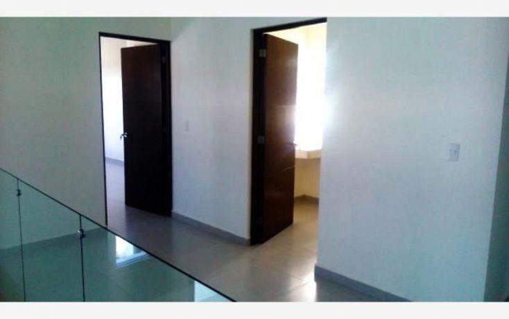 Foto de casa en venta en circuito don julio berdegue aznar 1, el cid, mazatlán, sinaloa, 1412851 no 09
