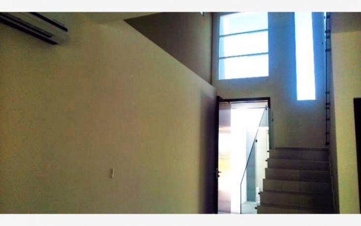 Foto de casa en venta en circuito don julio berdegue aznar 1, el cid, mazatlán, sinaloa, 1412851 no 10