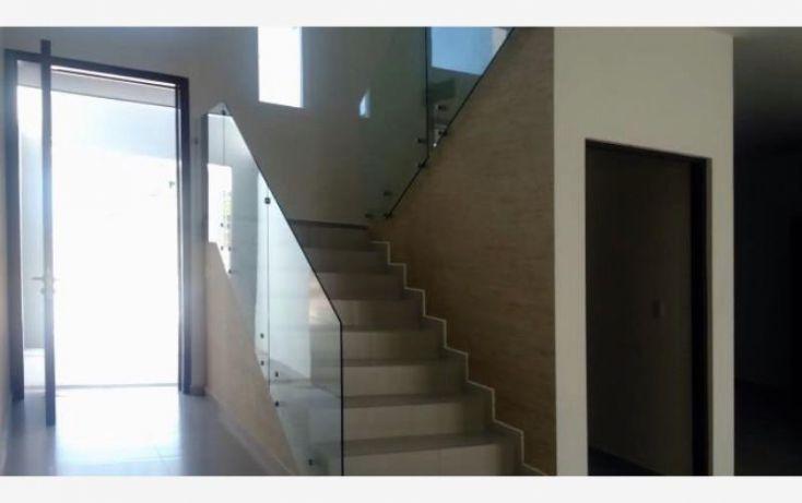 Foto de casa en venta en circuito don julio berdegue aznar 1, el cid, mazatlán, sinaloa, 1412851 no 12