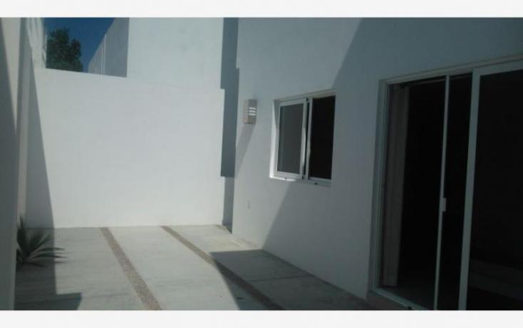 Foto de casa en venta en circuito don julio berdegue aznar, el cid, mazatlán, sinaloa, 706629 no 07