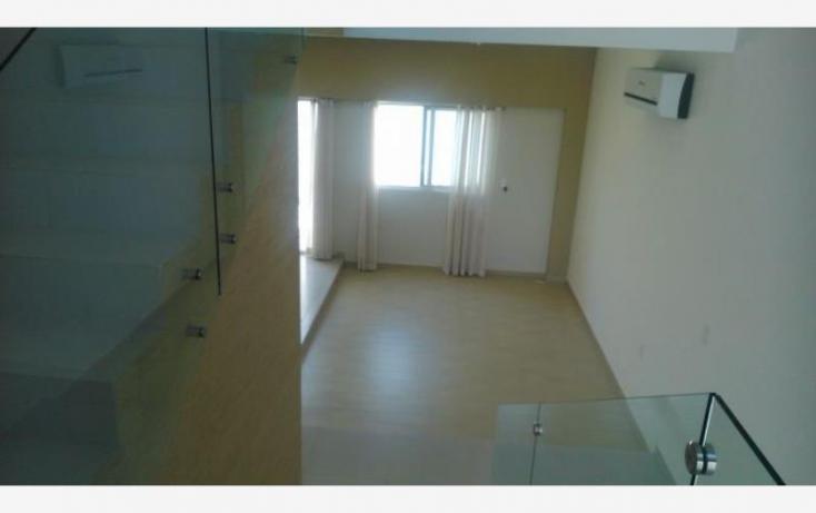 Foto de casa en venta en circuito don julio berdegue aznar, el cid, mazatlán, sinaloa, 706629 no 08