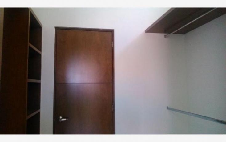 Foto de casa en venta en circuito don julio berdegue aznar, el cid, mazatlán, sinaloa, 706629 no 10