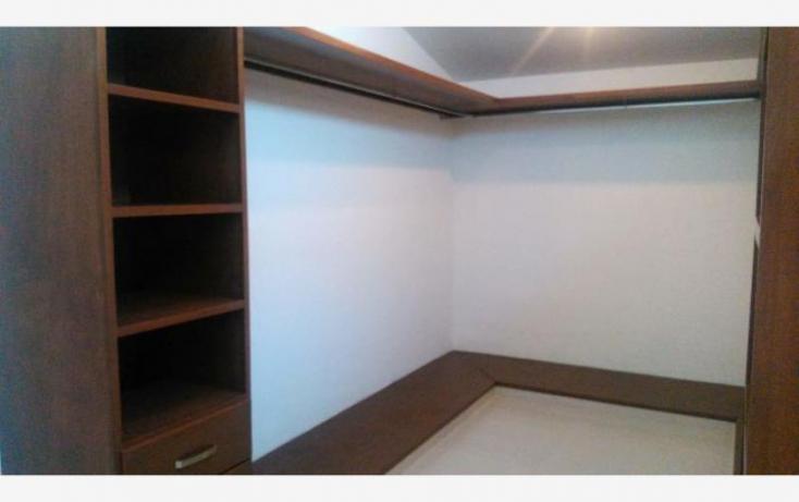 Foto de casa en venta en circuito don julio berdegue aznar, el cid, mazatlán, sinaloa, 706629 no 11