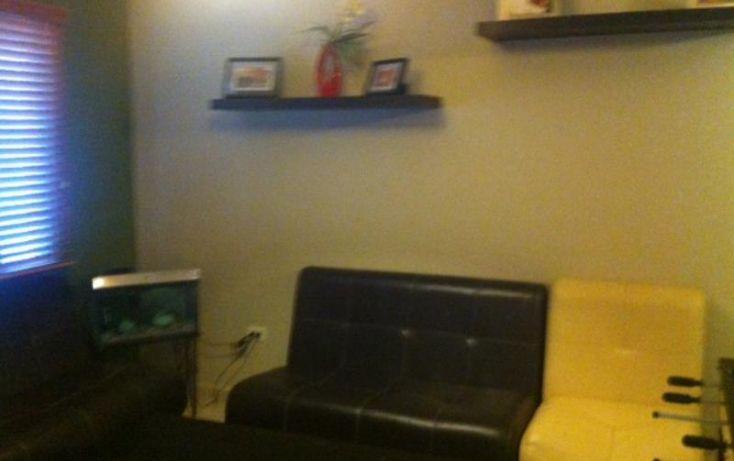Foto de casa en venta en circuito duna norte 97, palma real, torreón, coahuila de zaragoza, 960567 no 03