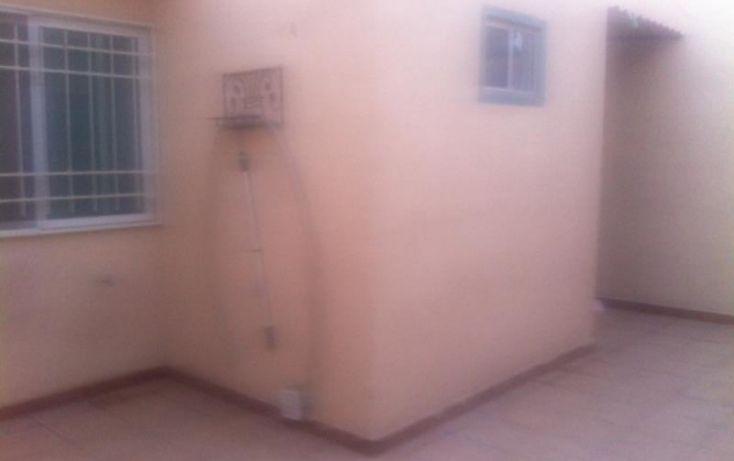 Foto de casa en venta en circuito duna norte 97, palma real, torreón, coahuila de zaragoza, 960567 no 09