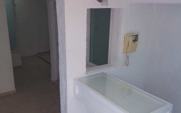 Foto de oficina en renta en circuito economistas 114, ciudad satélite, naucalpan de juárez, estado de méxico, 1604376 no 02