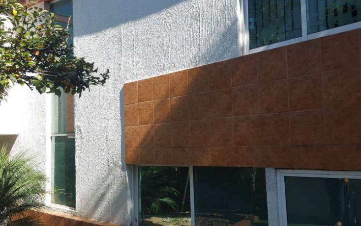 Foto de oficina en renta en circuito economistas 114, ciudad satélite, naucalpan de juárez, estado de méxico, 1604376 no 06