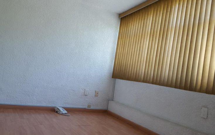 Foto de local en renta en circuito economistas 114, ciudad satélite, naucalpan de juárez, estado de méxico, 1604384 no 02