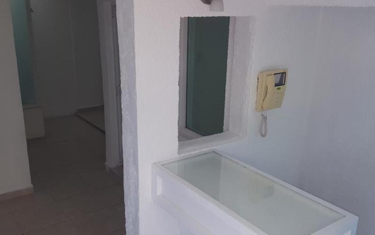 Foto de oficina en renta en circuito economistas 114, ciudad satélite, naucalpan de juárez, méxico, 1604376 No. 02