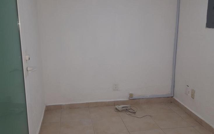 Foto de oficina en renta en circuito economistas 114, ciudad satélite, naucalpan de juárez, méxico, 1604376 No. 03