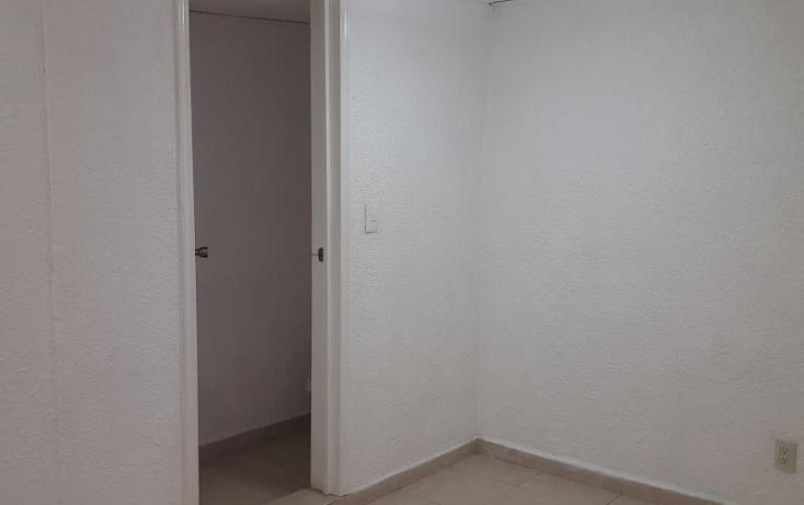Foto de oficina en renta en circuito economistas 114, ciudad satélite, naucalpan de juárez, méxico, 1604376 No. 04