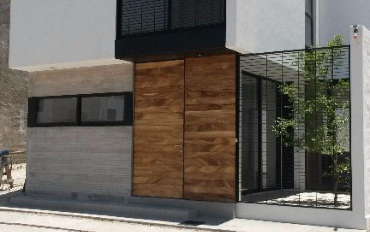 Foto de casa en condominio en venta en circuito el bastion 119, el alcázar casa fuerte, tlajomulco de zúñiga, jalisco, 1928556 no 01