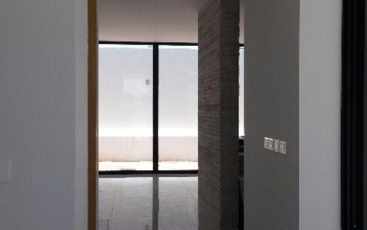 Foto de casa en condominio en venta en circuito el bastion 119, el alcázar casa fuerte, tlajomulco de zúñiga, jalisco, 1928556 no 04