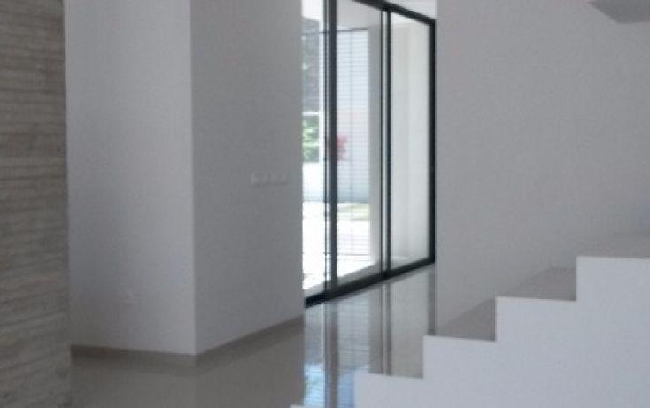 Foto de casa en condominio en venta en circuito el bastion 119, el alcázar casa fuerte, tlajomulco de zúñiga, jalisco, 1928556 no 06