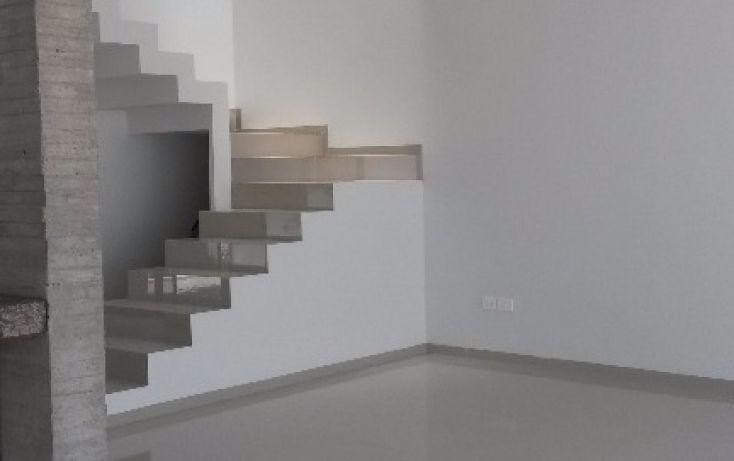 Foto de casa en condominio en venta en circuito el bastion 119, el alcázar casa fuerte, tlajomulco de zúñiga, jalisco, 1928556 no 08