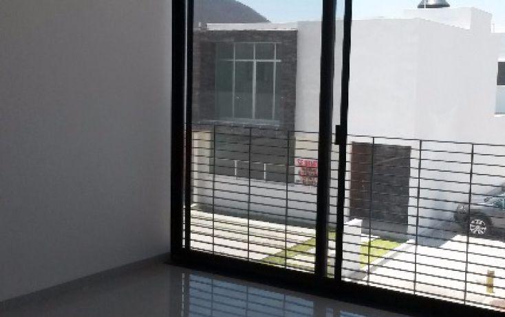 Foto de casa en condominio en venta en circuito el bastion 119, el alcázar casa fuerte, tlajomulco de zúñiga, jalisco, 1928556 no 10