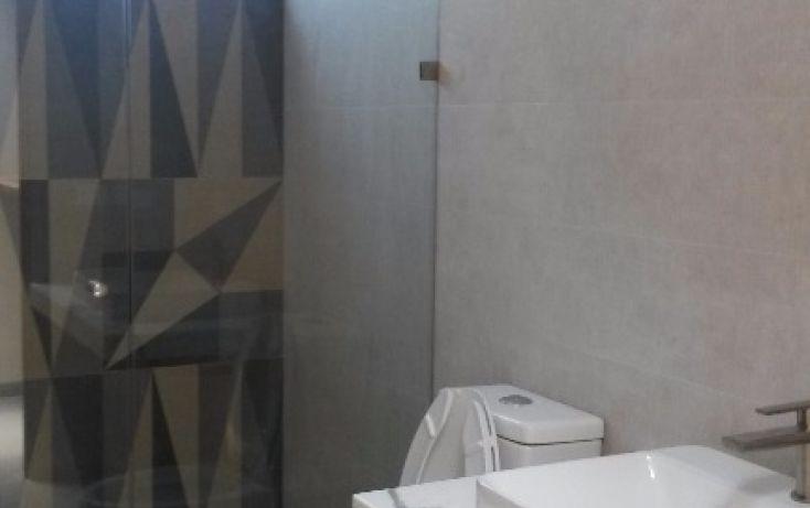 Foto de casa en condominio en venta en circuito el bastion 119, el alcázar casa fuerte, tlajomulco de zúñiga, jalisco, 1928556 no 11