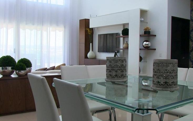 Foto de departamento en venta en circuito el campedor 1, el cid, mazatlán, sinaloa, 2671952 No. 08