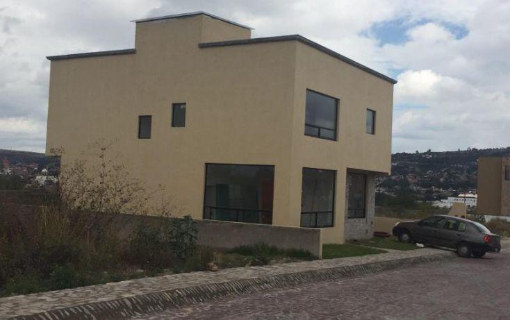 Foto de casa en venta en circuito el capricho 12, bellavista, san miguel de allende, guanajuato, 1374945 no 02