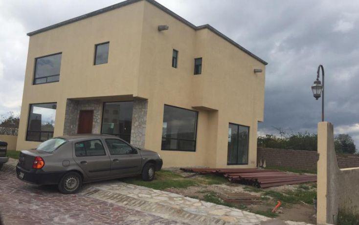 Foto de casa en venta en circuito el capricho 12, bellavista, san miguel de allende, guanajuato, 1374945 no 03
